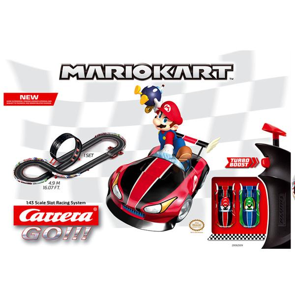 circuit voiture king jouet