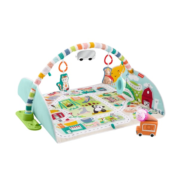 https www king jouet com jeu jouet jeux eveil tapis eveil ref 820451 mon tapis d eveil decouverte evolutif htm