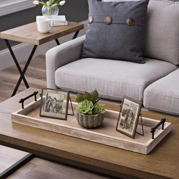 decorative trays kirklands