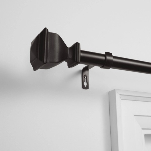 curtain rods curtains hardware