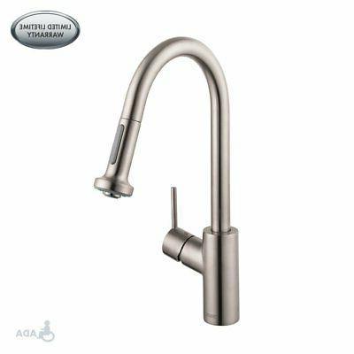 hansgrohe kitchen faucets kitchenfaucetsi