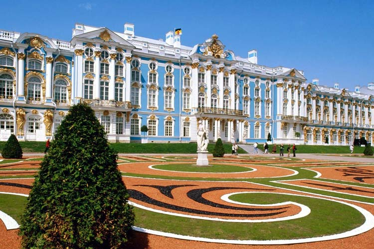 Catherine-Palace-and-Park2