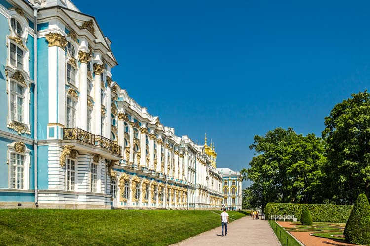 Catherine-Palace-and-Park5