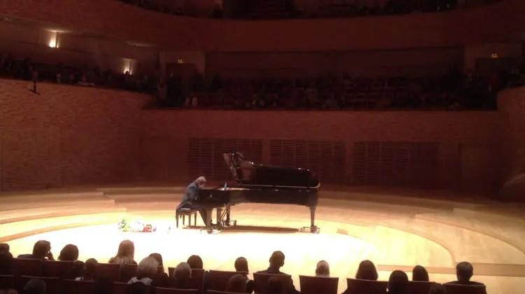 Mariinsky-Theatre-Concert-Hall3