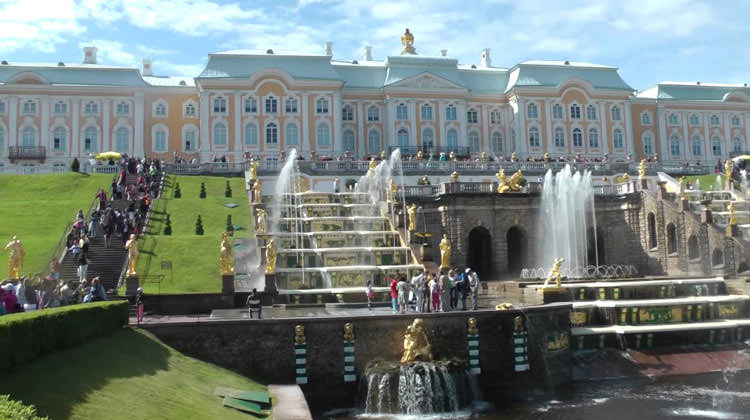 st-petersburg-Grand-Palace6
