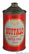 Antique Beer Cans   Technology Price Guide   Antiques ...