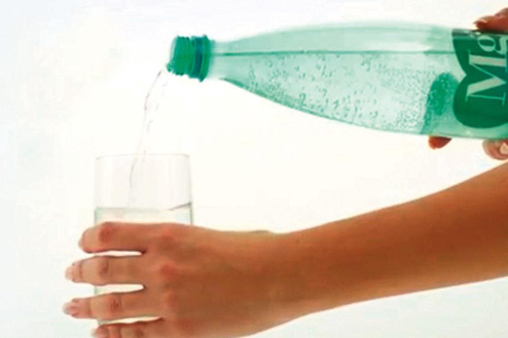 Agrokor, mineralna voda mivela mg, srčana oboljenja, srčane tegove, Hrvati
