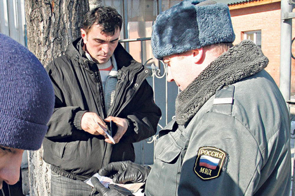policija, rusija, ruska policija, ilustracija, rojters
