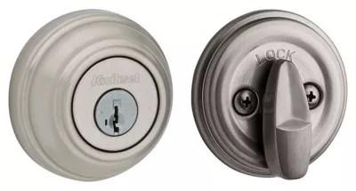 products overview kwikset door hardware