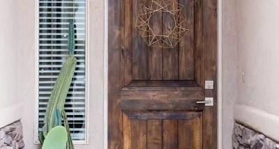 door locks door hardware smart locks
