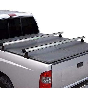 kiussi adjustable aluminum pick up