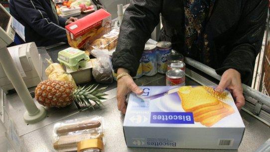 Vous pourrez encore vous rendre dans les supermarchés pour faire vos courses.