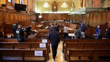 Filmer les procès : comment marchera cette nouvelle règle dans les tribunaux ?