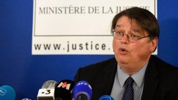 REPLAY. Enlèvement de Mia : «une action de type militaire», revivez la conférence de presse du procureur de la République