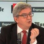 Affaire Merah : le dérapage complotiste de Jean-Luc Mélenchon sur France Inter