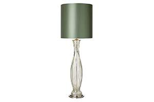 vaughan lighting buy consumer direct