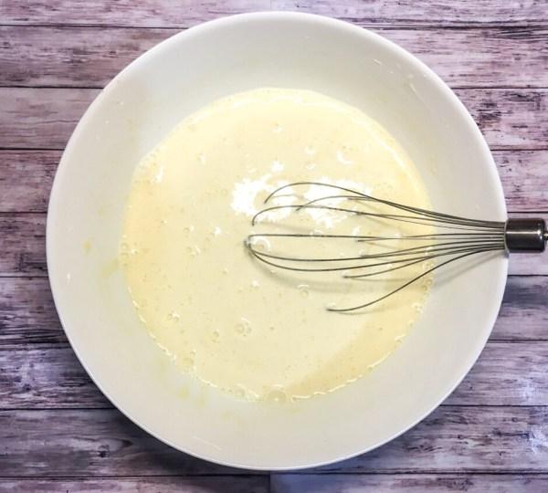 Рыбный пирог - пошаговый рецепт с фото - как приготовить ...