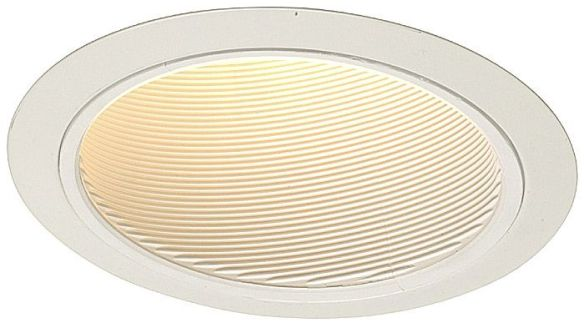 Sloped Ceiling  Recessed Lighting   Lamps Plus Juno 6