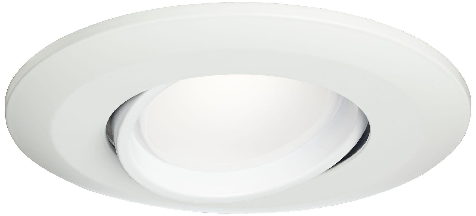new construction recessed lighting