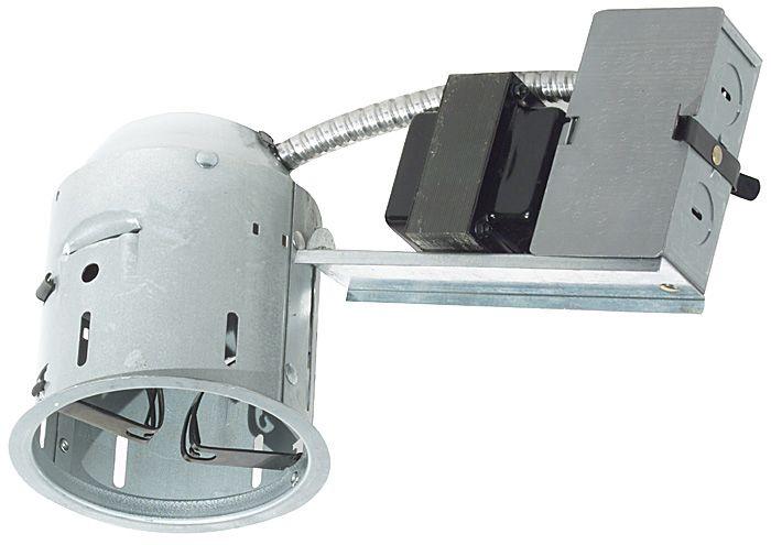 juno recessed lighting lamps plus