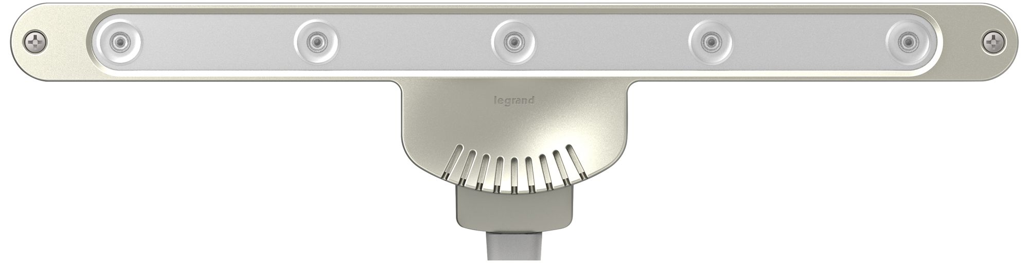 legrand under cabinet lights lamps plus