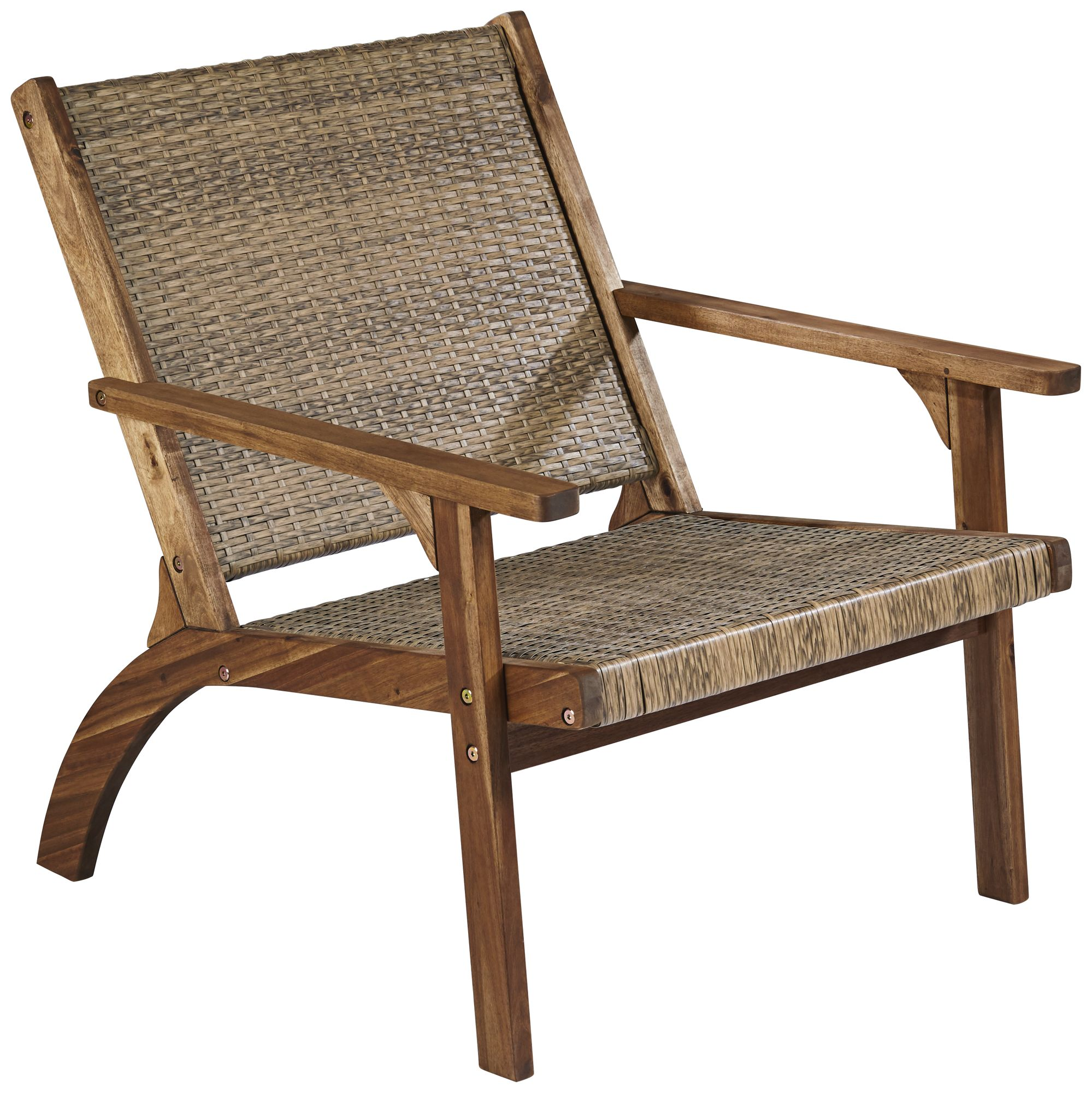 outdoor chairs and seating for patio