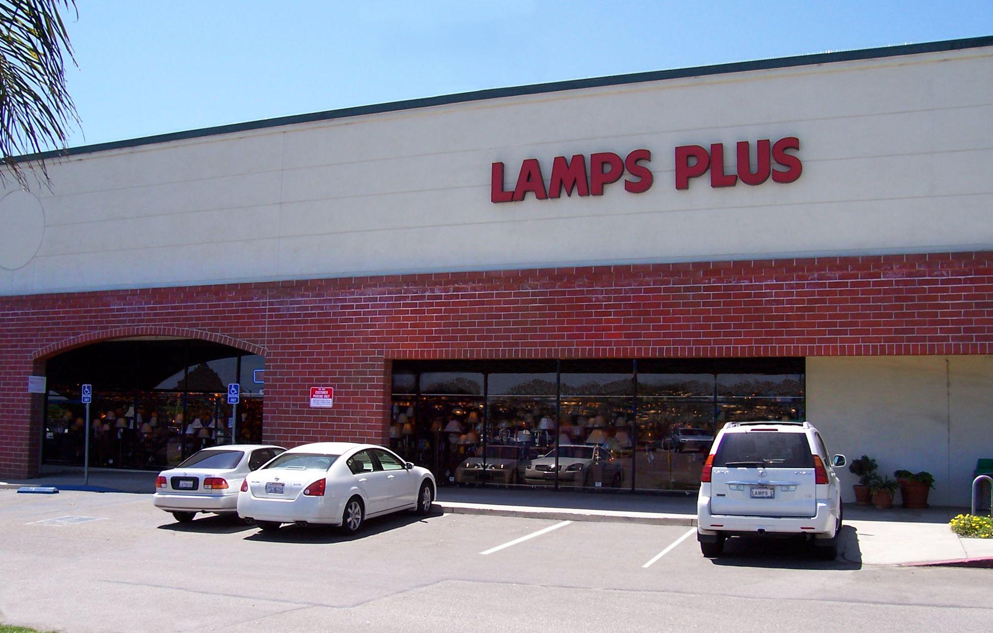 lamps plus ventura ca 93003 lighting