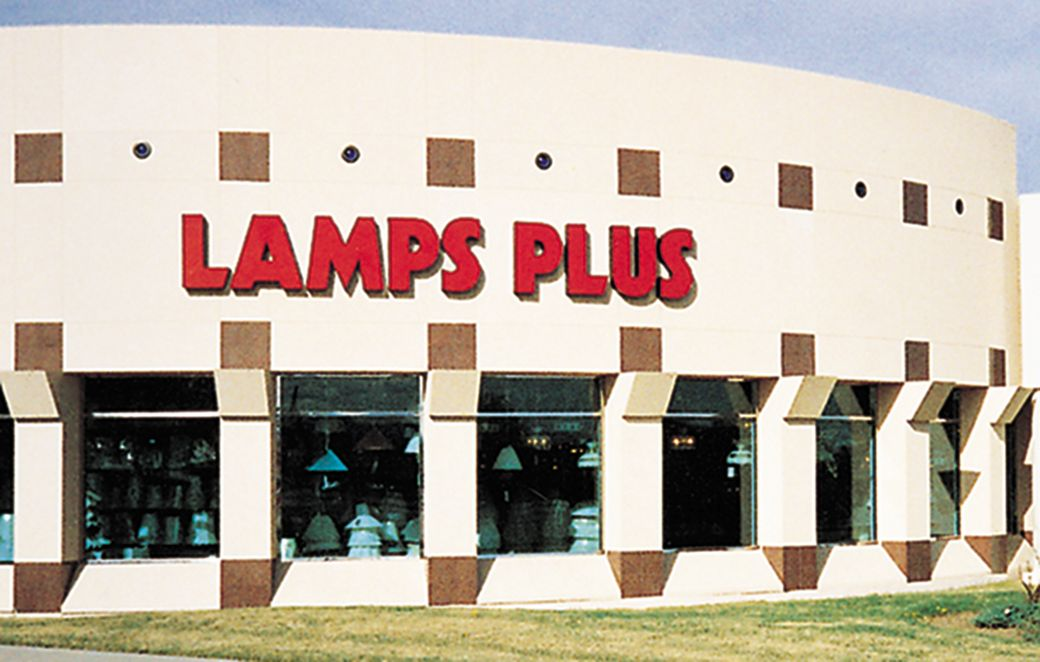 lamps plus westminster w 88th ave co