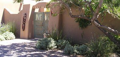 Southwest Landscape Design Landscaping Network