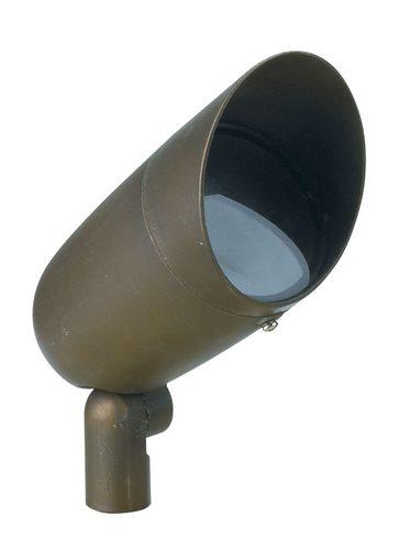 outdoor lighting fixtures landscaping