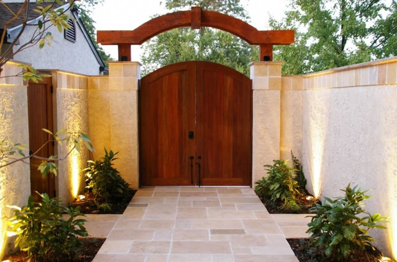 Gates And Fencing Doylestown Pa Photo Gallery