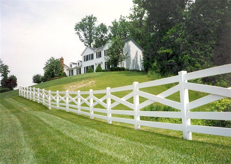 Ohio Landscaping Cincinnati Oh Photo Gallery