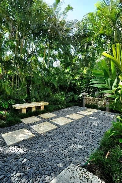 Southeast Landscaping Key West Fl Photo Gallery