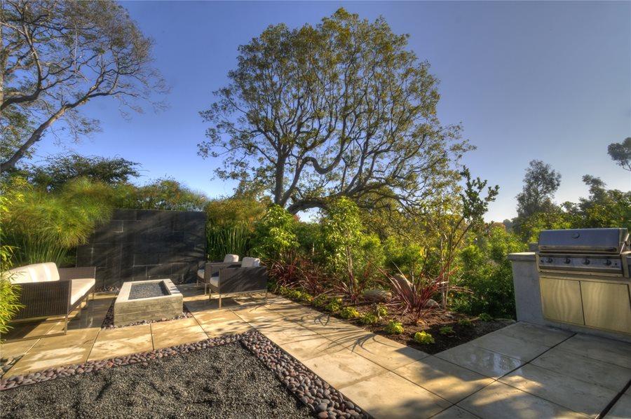 Backyard Ideas | Landscape Design Ideas - Landscaping Network on Contemporary Backyard  id=33577