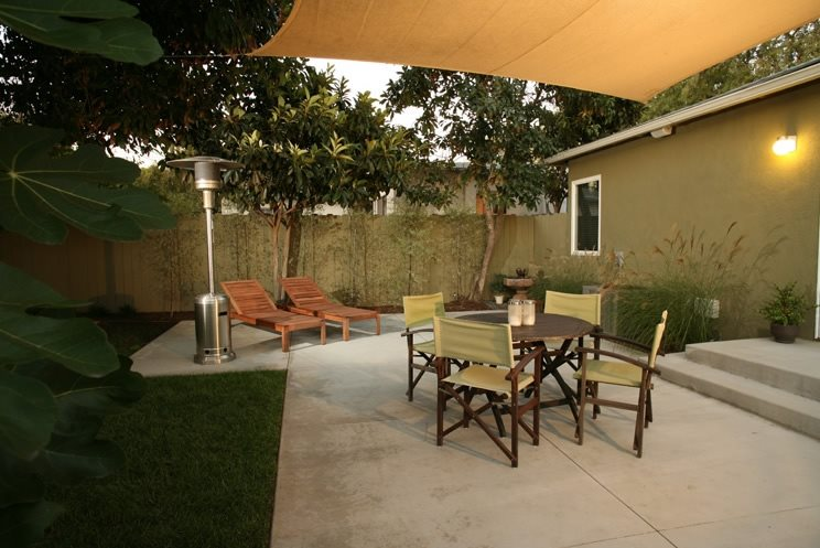 Patio Cost - Landscaping Network on Low Cost Patio Ideas id=50127