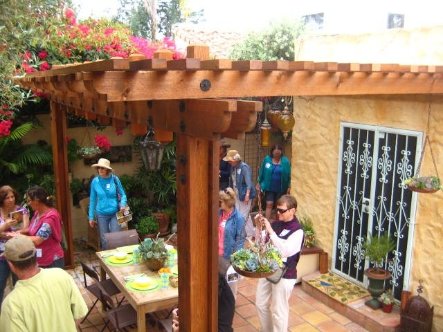 patio cover design landscaping network