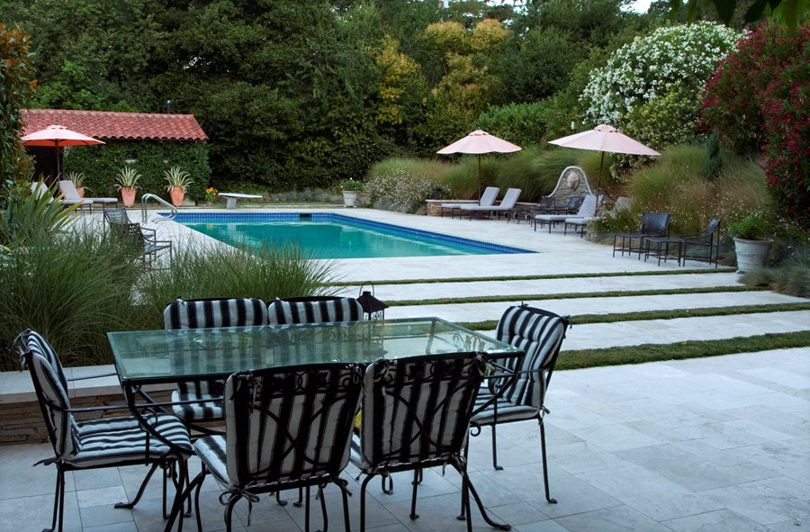 swimming pool cost pricing
