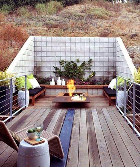 hillside landscaping ideas solutions