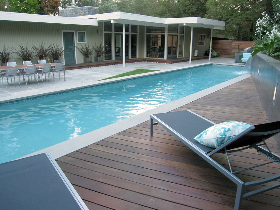 Pool Deck Materials - Landscaping Network on Pool Deck Patio Ideas id=92228