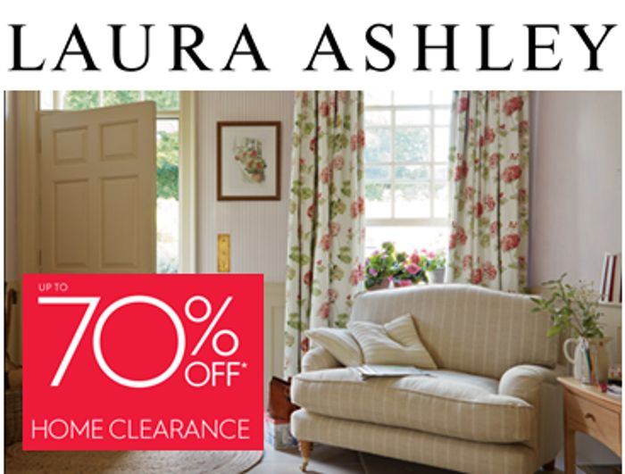 buy laura ashley home clearance