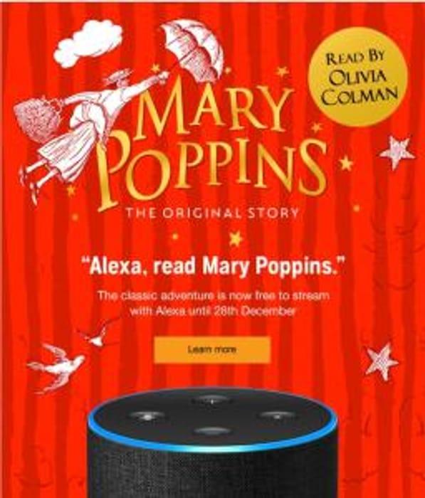 mary poppins stream # 78