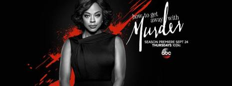 Image result for How to Get Away with Murder facebook cover