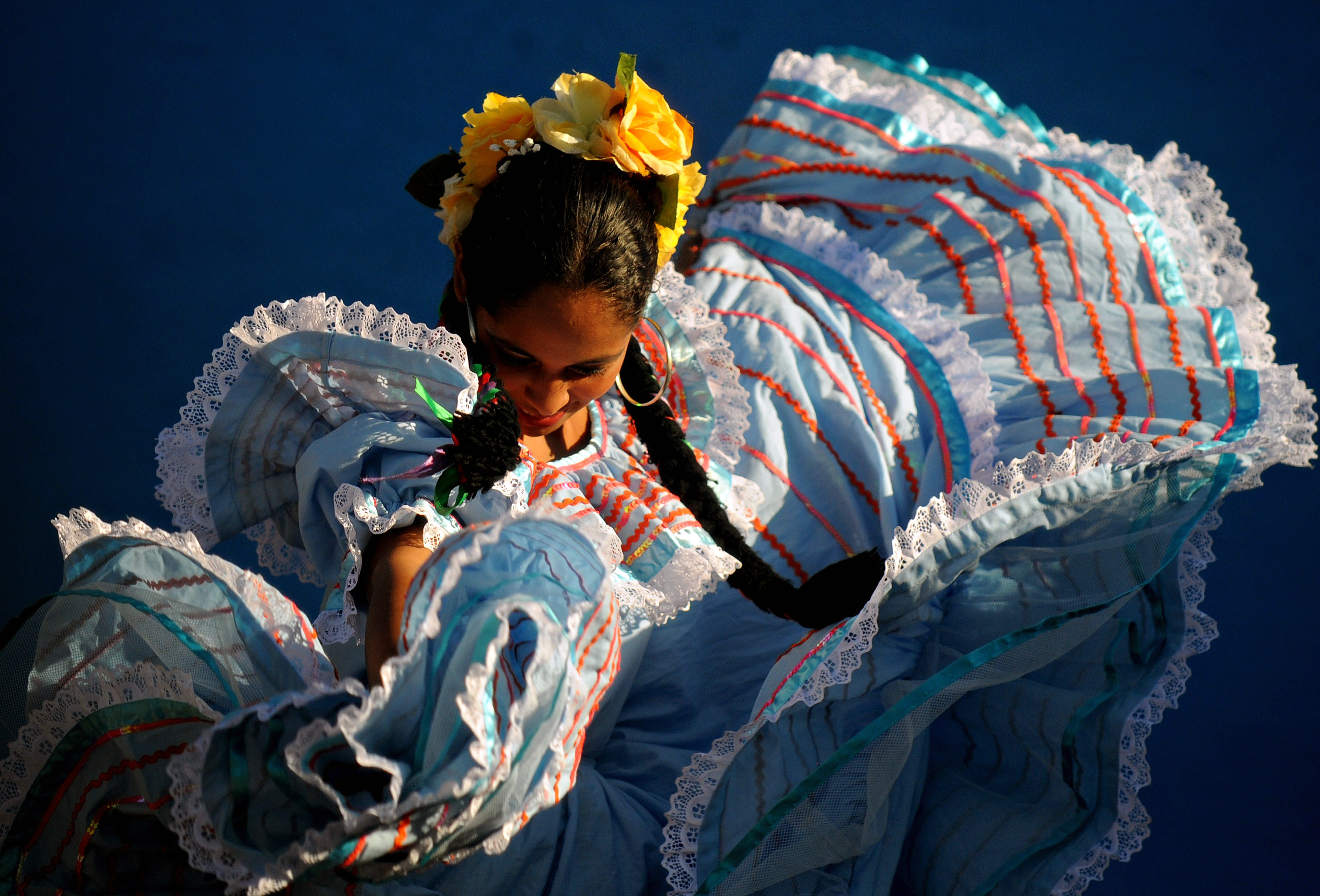 Hispanic Heritage Month 8 Surprising Facts About