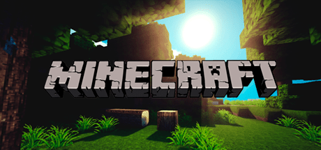 Minecraft Details LaunchBox Games Database