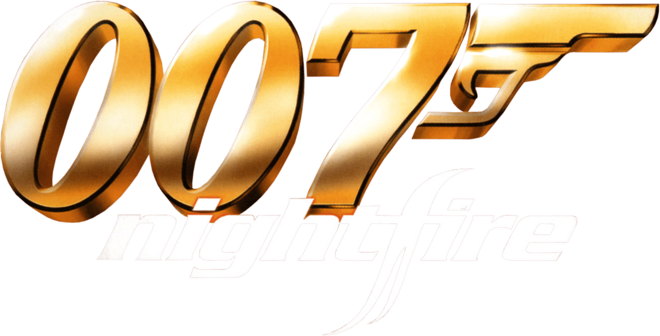 Brosnan 007 Collection Pierce