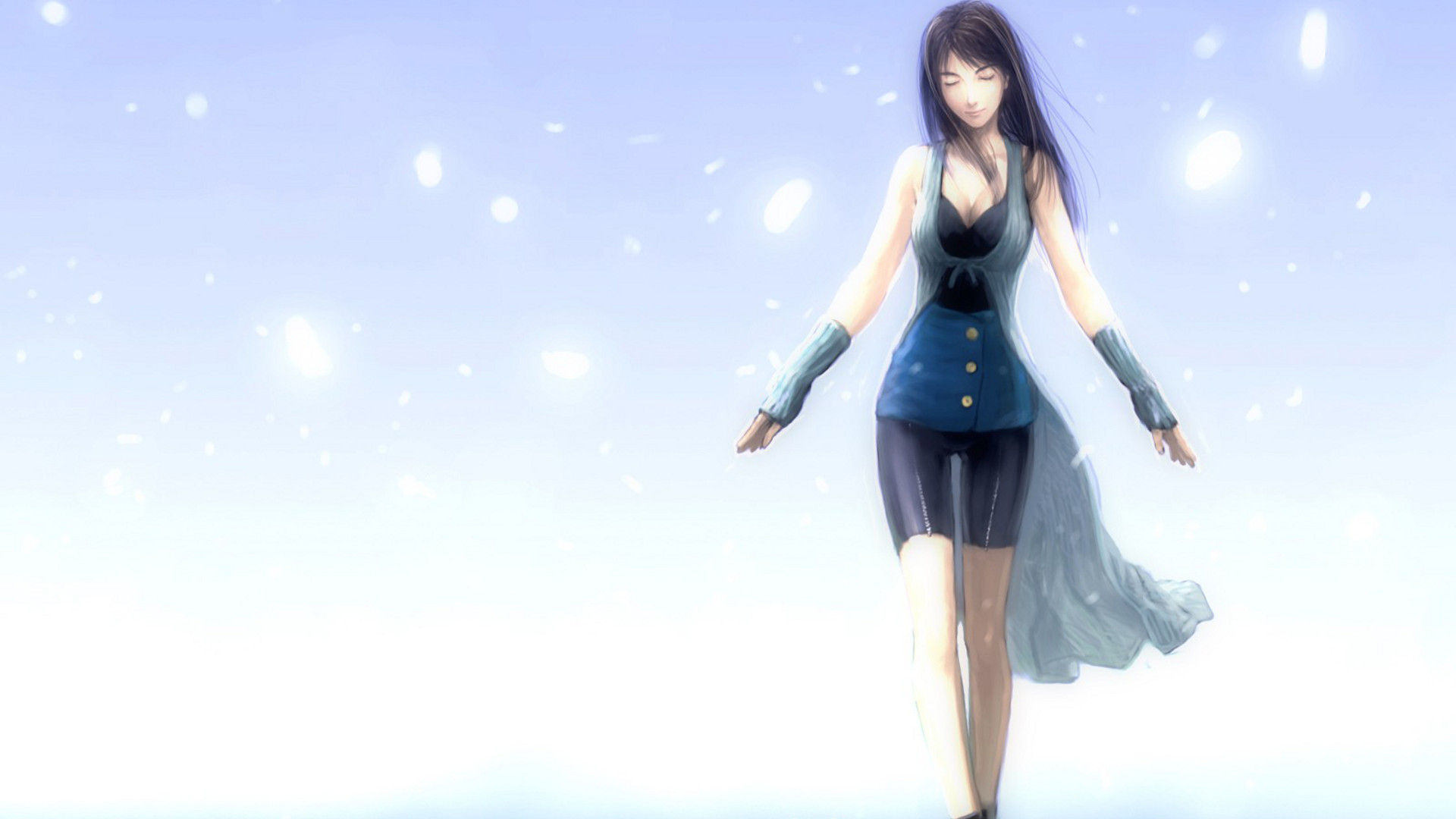 Final Fantasy VIII Details LaunchBox Games Database