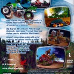 Atv Offroad Fury 2 Details Launchbox Games Database