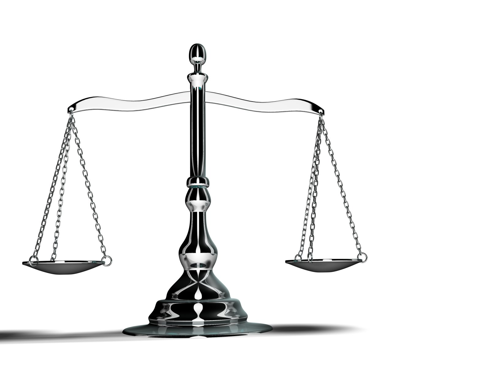 Arbitration Follow Justice Or Follow Law
