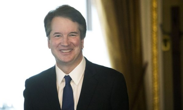 Kavanaugh's Record on Class Actions Thin, but Leaves Clues ...