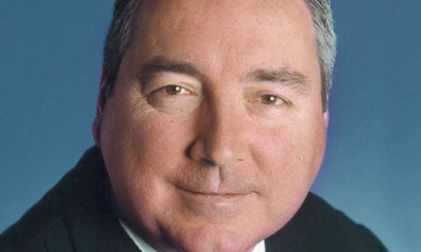 Chief Judge Rejects Miccosukee Recusal Request | Daily ...
